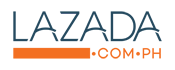 Lazada Logo Small