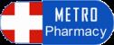 metro pharmacy