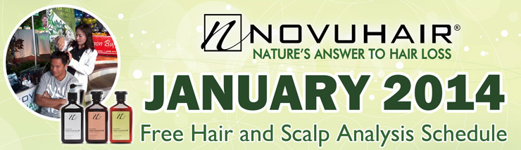 hair_and_scalp_banner_jan