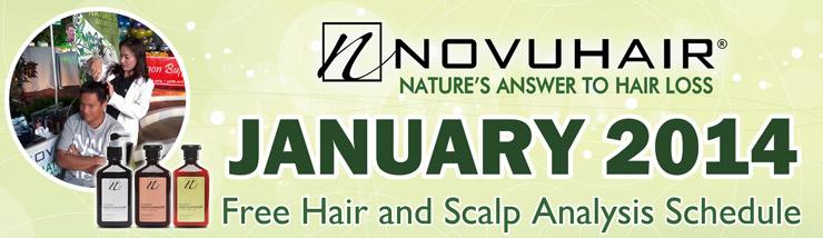 hair_and_scalp_banner_jan