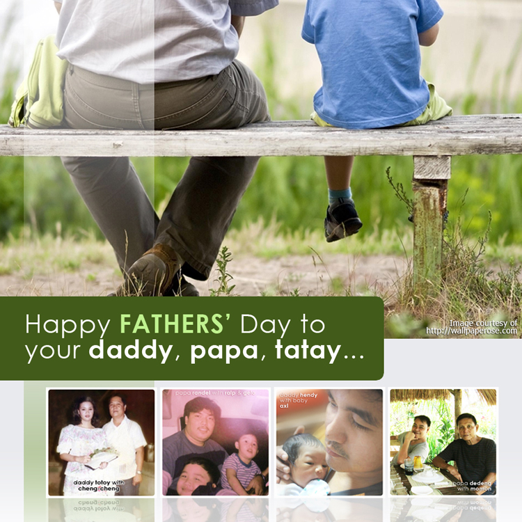 Happy Fathers Day edited for web