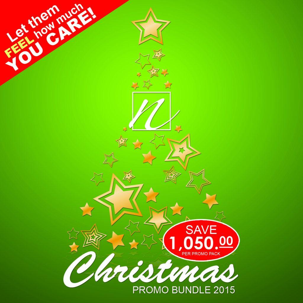 Watsons Christmas Facebook Promo Image (1)