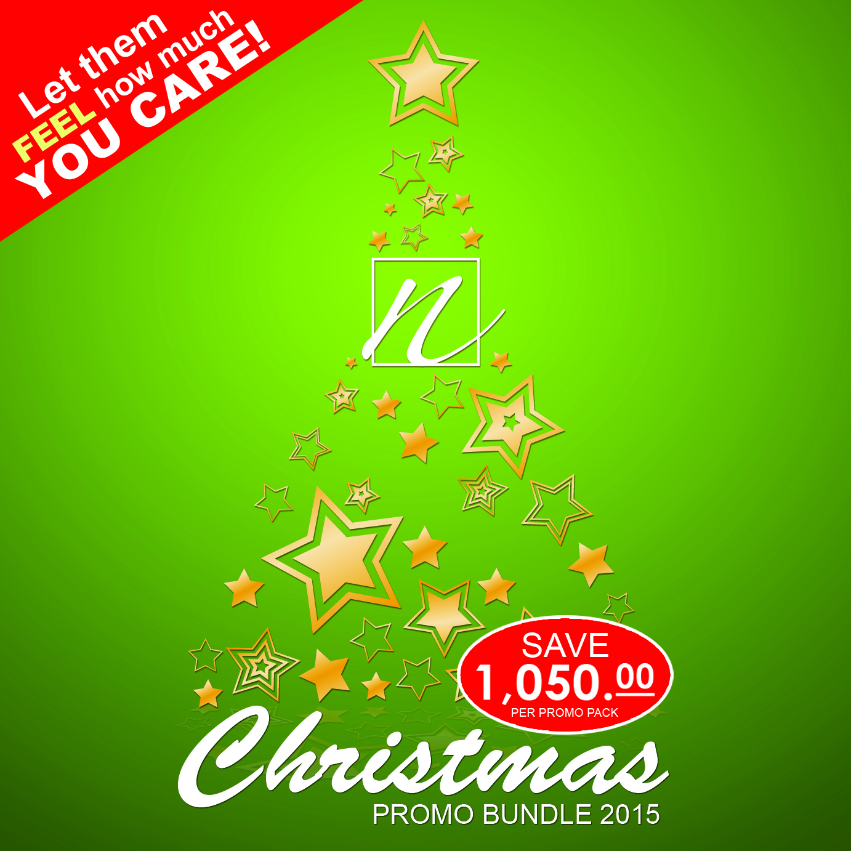 Morrisons christmas bonus coupons