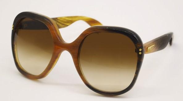 hair glasses 3
