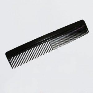 comb-art2