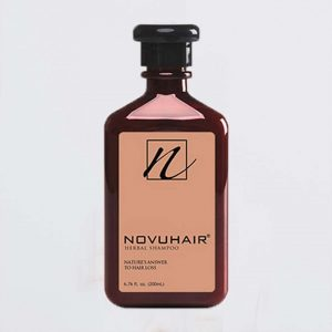 shampoo-art2
