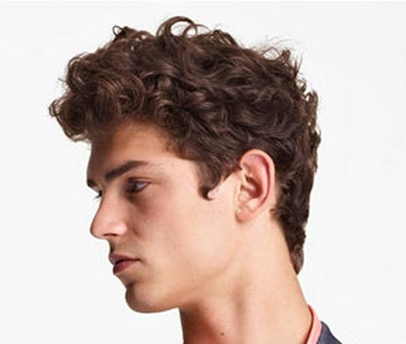 coiffed-curls