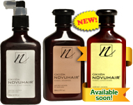 novuhair-3in1-lotion-shampoo-conditioner