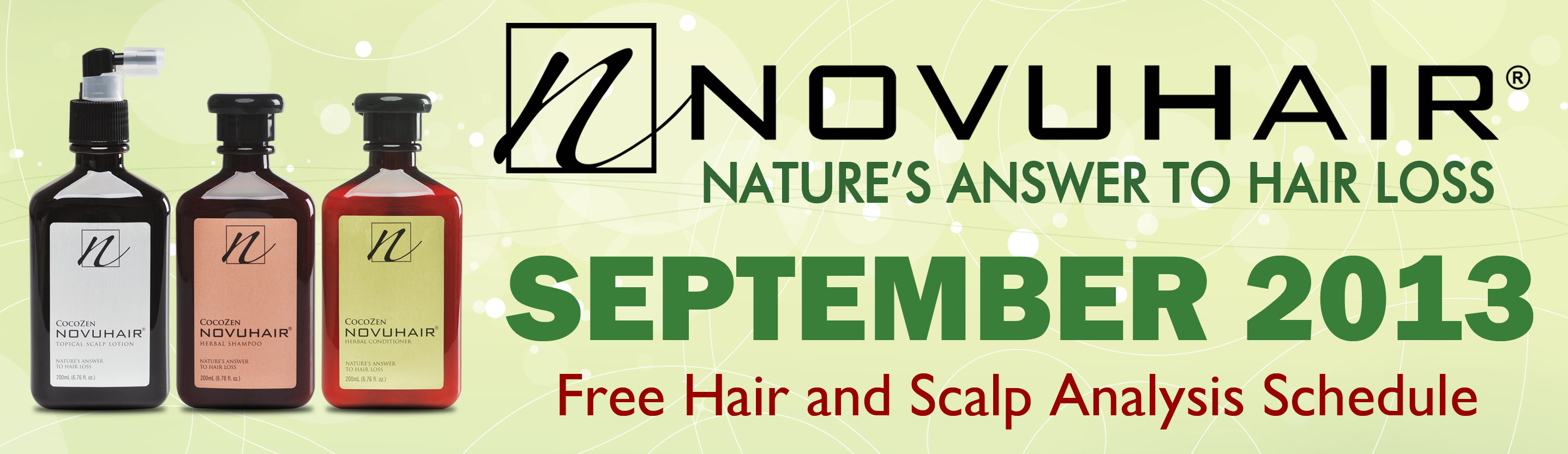 hair_and_scalp_banner_July