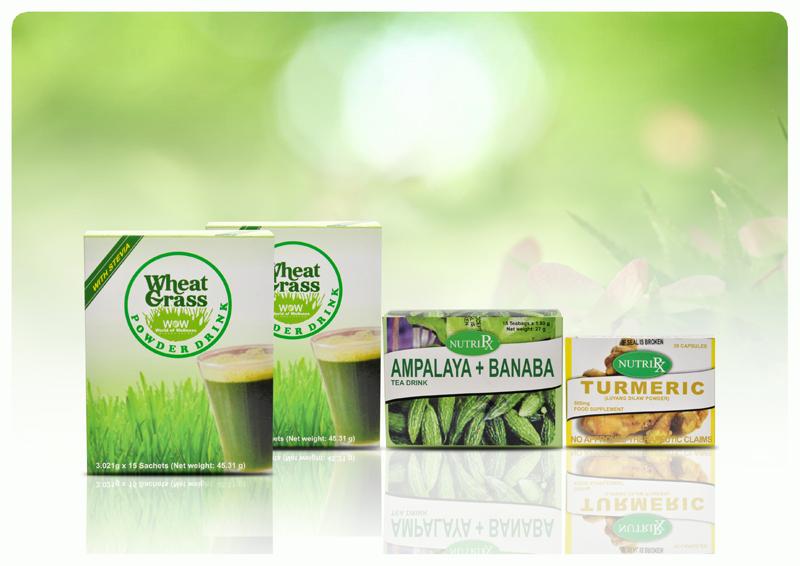 Cosmetologie FREE 2840 wellness pack