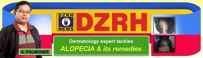 DZRH(September 16, 2013) updated