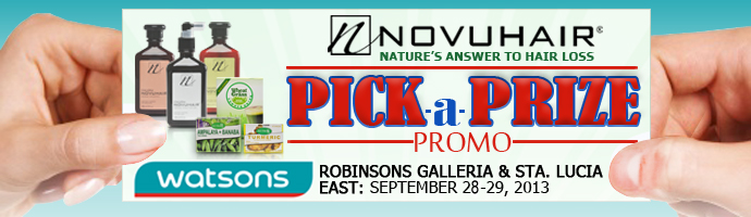 Novuhair-Pick_A_Prize-Promo-at-Watsons_updated