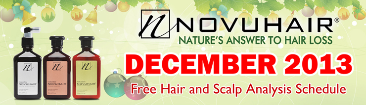 hair_and_scalp_banner_dec
