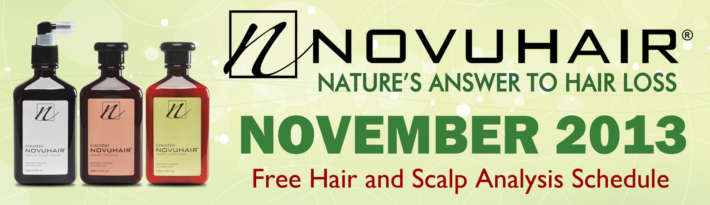 hair_and_scalp_banner_nov