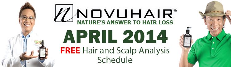 hair_and_scalp_banner [1]