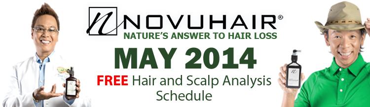 hair_and_scalp_may_2014