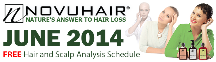 hair_and_scalp_banner June 2014