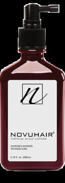 NTSL-WEB2016