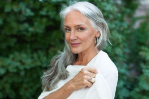 Beautiful hair at every age - refinery29 com