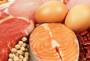 high_protein_food